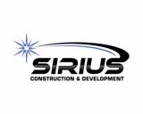 https://www.logocontest.com/public/logoimage/1569407490037-sirius.png9.png