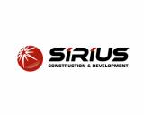 https://www.logocontest.com/public/logoimage/1569416287037-sirius.png13.png