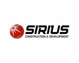 https://www.logocontest.com/public/logoimage/1569416529037-sirius.png14.png