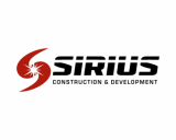 https://www.logocontest.com/public/logoimage/1569418667037-sirius.png16.png