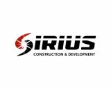 https://www.logocontest.com/public/logoimage/1569429893037-sirius.png17.png