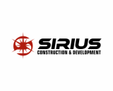https://www.logocontest.com/public/logoimage/1569430275037-sirius.png19.png
