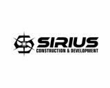 https://www.logocontest.com/public/logoimage/1569430373037-sirius.png20.png