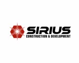 https://www.logocontest.com/public/logoimage/1569430476037-sirius.png21.png