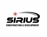 https://www.logocontest.com/public/logoimage/1569430875037-sirius.png23.png