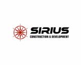 https://www.logocontest.com/public/logoimage/1569431081037-sirius.png24.png