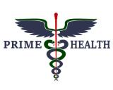 https://www.logocontest.com/public/logoimage/1569443857PRIMEHEALTH.png