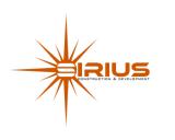 https://www.logocontest.com/public/logoimage/1569511458sirius_2.png