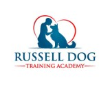 https://www.logocontest.com/public/logoimage/1569615462RUSSELL-DOG4.jpg