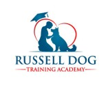 https://www.logocontest.com/public/logoimage/1569615983RUSSELL-DOG5.jpg