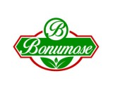 https://www.logocontest.com/public/logoimage/1569679656Bonumose-2.jpg
