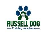 https://www.logocontest.com/public/logoimage/1569680027Russell-Dog-Training-Academy-2.jpg