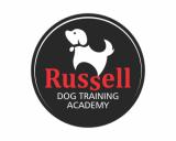 https://www.logocontest.com/public/logoimage/1569940085Russell.png