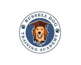 https://www.logocontest.com/public/logoimage/1569941021RUSSELL-DOG10.jpg