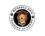 https://www.logocontest.com/public/logoimage/1569941021RUSSELL-DOG9.jpg