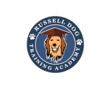 https://www.logocontest.com/public/logoimage/1569942169RUSSELL-DOG11.jpg