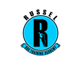 https://www.logocontest.com/public/logoimage/1569948665russel_1.png