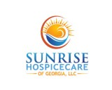 https://www.logocontest.com/public/logoimage/1569950340sunrise-care3.jpg