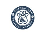 https://www.logocontest.com/public/logoimage/1569952214RUSSELL-DOG12.jpg