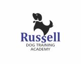 https://www.logocontest.com/public/logoimage/1569983168Russell6.png