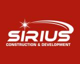 https://www.logocontest.com/public/logoimage/1569986659037-sirius.pngkjl.png