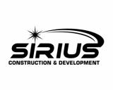 https://www.logocontest.com/public/logoimage/1569986691037-sirius.pngdfgdf.png