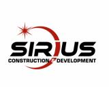 https://www.logocontest.com/public/logoimage/1569986841037-sirius.pnghgghgk.png