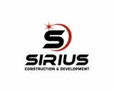 https://www.logocontest.com/public/logoimage/1569986905037-sirius.pngkjh.png