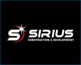 https://www.logocontest.com/public/logoimage/1569986974037-sirius.pngdgdfsg.png