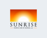 https://www.logocontest.com/public/logoimage/1570006454Sunrice3.png