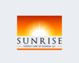 https://www.logocontest.com/public/logoimage/1570008555Sunrice4.png