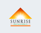 https://www.logocontest.com/public/logoimage/1570011465Sunrice5.png