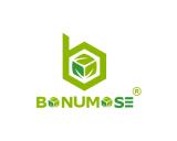 https://www.logocontest.com/public/logoimage/1570046357BONUMOSE4.png