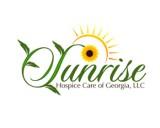 https://www.logocontest.com/public/logoimage/1570047742Sunrise-Hospice-Care-of-Georgia,-LLC-4.jpg