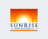https://www.logocontest.com/public/logoimage/1570069521Sunrice6.png