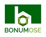 https://www.logocontest.com/public/logoimage/1570088555dz1.jpg