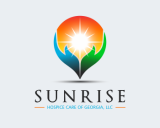 https://www.logocontest.com/public/logoimage/1570094261Sunrice8.png