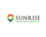 https://www.logocontest.com/public/logoimage/1570094261Sunrice9.png
