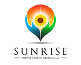 https://www.logocontest.com/public/logoimage/1570167239Sunrice12.png