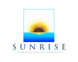 https://www.logocontest.com/public/logoimage/1570174582sunrise_2.png
