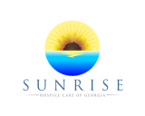 https://www.logocontest.com/public/logoimage/1570175073sunrise_3.png