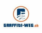 https://www.logocontest.com/public/logoimage/1570175757Graffiti-Weg.jpg