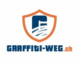 https://www.logocontest.com/public/logoimage/1570176424Graffiti-Weg1.jpg
