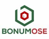 https://www.logocontest.com/public/logoimage/1570178410Bonumose.jpg