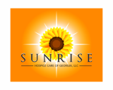 https://www.logocontest.com/public/logoimage/1570182834Sunrice14.png
