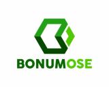 https://www.logocontest.com/public/logoimage/1570185542Bonumose4.png