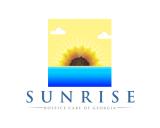 https://www.logocontest.com/public/logoimage/1570199102sunrise_4.png