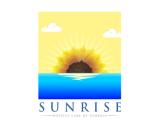 https://www.logocontest.com/public/logoimage/1570199426sunrise_5.png