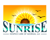 https://www.logocontest.com/public/logoimage/1570200899Sunrice15.png