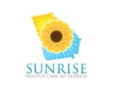 https://www.logocontest.com/public/logoimage/1570283434SUNRISE-04.png